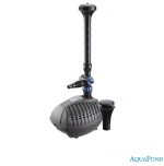 Aquarius Fountain Set Eco 9500