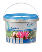 Oase AquaActiv AlGo Direct 5 l