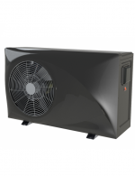Tep. čerpadlo Neo-Inverter 05 (6,8kW do 15 - 30 m3 od -5°C)