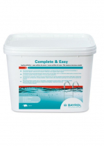 Complete & Easy - 4,48 kg
