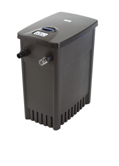 Oase FiltoMatic CWS 25000