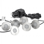 Oase: LunAqua Terra LED Set 6