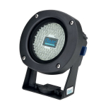 Oase: Lunaqua 10 LED Spotlight