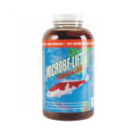 Microbe-Lift Clean & Clear bakterie 0,5 l
