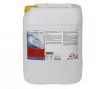 Chemoform pH plus 35l, tekutý