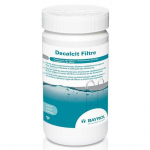 Bayrol Decalcit Filter 1kg