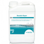 Bayrol Decalcit Super 10 L