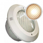 LED-STAR COB 35W SET