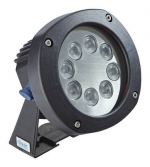 Oase LunAqua Power LED XL 3000 Narrow Spot