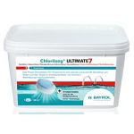 Bayrol Chlorilong® ULTIMATE 7 - 4,8 kg