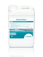 Decalcit Super 1 l, BAYROL