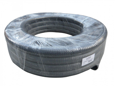 PVC flexi hadica DN 90 mm