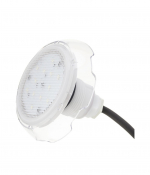 Svetlo SeaMAID mini - 36LED RGB. 6,8W
